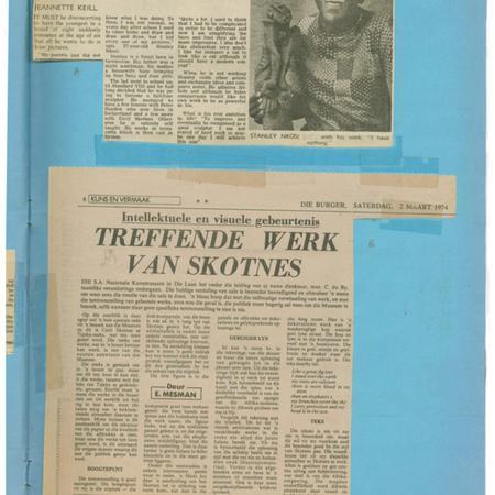 http://archive.cecilskotnes.com/files/scrapbooks/scrapbook_08_Oct_1973-April_1974/08_052_b.jpg