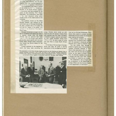 http://archive.cecilskotnes.com/files/scrapbooks/scrapbook_12_jan_1976/12_018_a.jpg