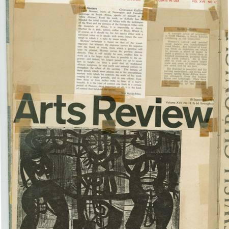 http://archive.cecilskotnes.com/files/scrapbooks/scrapbook_02_1965-1967/02_008_a.jpg