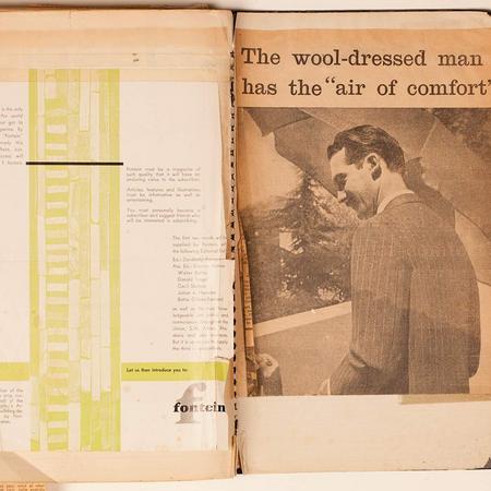http://archive.cecilskotnes.com/files/scrapbooks/scrapbook_01_1956-1966/01_062b.jpg