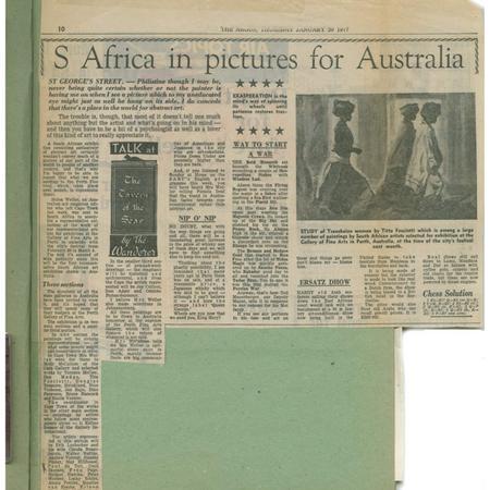 http://archive.cecilskotnes.com/files/scrapbooks/scrapbook_13_1977-1978/13_004a.jpg