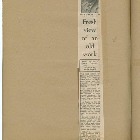 http://archive.cecilskotnes.com/files/scrapbooks/scrapbook_11_oct_1975/11_014_a.jpg