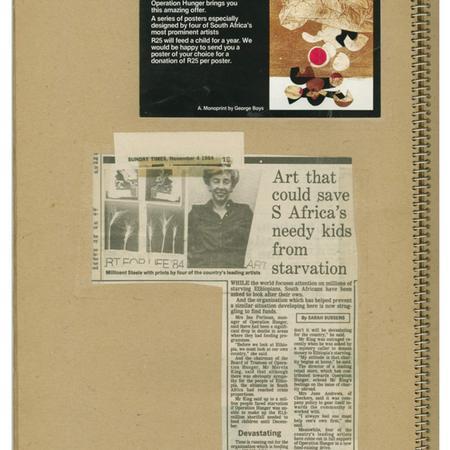http://archive.cecilskotnes.com/files/scrapbooks/scrapbook_16_1984/16_048_b.jpg