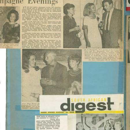 http://archive.cecilskotnes.com/files/scrapbooks/scrapbook_03_1968/03_034_b.jpg