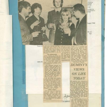 http://archive.cecilskotnes.com/files/scrapbooks/scrapbook_03_1968/03_031_j.jpg