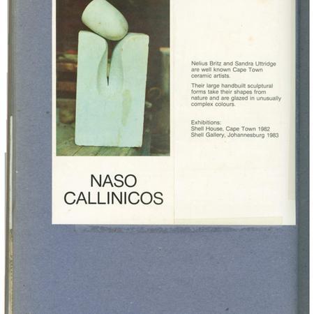 http://archive.cecilskotnes.com/files/scrapbooks/scrapbook_15_1981-1983/15_068_a.jpg
