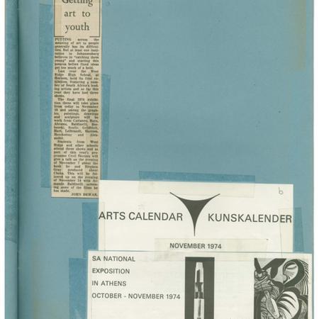 http://archive.cecilskotnes.com/files/scrapbooks/scrapbook_09_1974/09_059_a.jpg