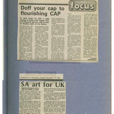 http://archive.cecilskotnes.com/files/scrapbooks/scrapbook_15_1981-1983/15_069_c.jpg