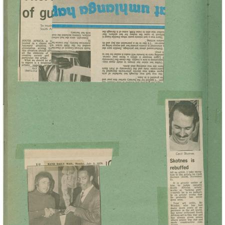 http://archive.cecilskotnes.com/files/scrapbooks/scrapbook_13_1977-1978/13_035b.jpg