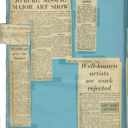 http://archive.cecilskotnes.com/files/scrapbooks/scrapbook_03_1968/03_030_a.jpg
