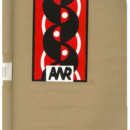 http://archive.cecilskotnes.com/files/scrapbooks/scrapbook_12_jan_1976/12_029_a.jpg