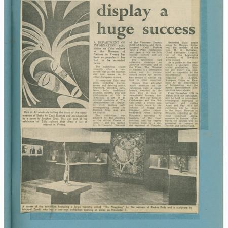 http://archive.cecilskotnes.com/files/scrapbooks/scrapbook_09_1974/09_055_a.jpg