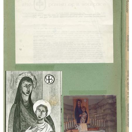 http://archive.cecilskotnes.com/files/scrapbooks/scrapbook_13_1977-1978/13_003b.jpg