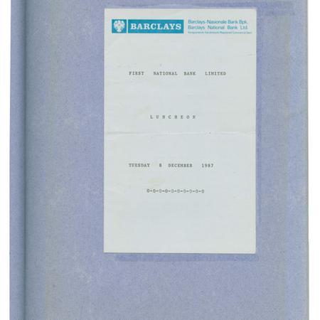 http://archive.cecilskotnes.com/files/scrapbooks/scrapbook_18_1987/18_041_a.jpg