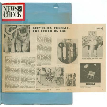 http://archive.cecilskotnes.com/files/scrapbooks/scrapbook_03_1968/03_035_a.jpg