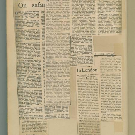 http://archive.cecilskotnes.com/files/scrapbooks/scrapbook_02_1965-1967/02_035_a.jpg