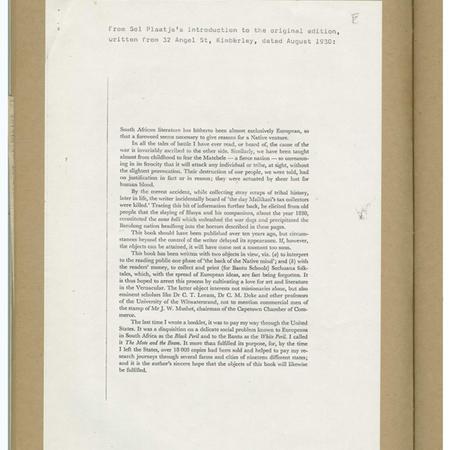 http://archive.cecilskotnes.com/files/scrapbooks/scrapbook_11_oct_1975/11_017_g.jpg