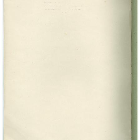 http://archive.cecilskotnes.com/files/scrapbooks/scrapbook_13_1977-1978/13_043a_inside_back_cov.jpg