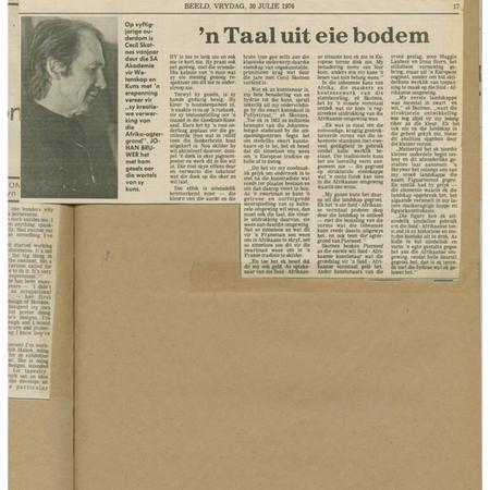http://archive.cecilskotnes.com/files/scrapbooks/scrapbook_12_jan_1976/12_021_a.jpg
