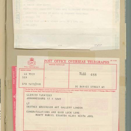 http://archive.cecilskotnes.com/files/scrapbooks/scrapbook_02_1965-1967/02_039_i.jpg