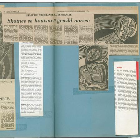 http://archive.cecilskotnes.com/files/scrapbooks/scrapbook_09_1974/09_047_a.jpg