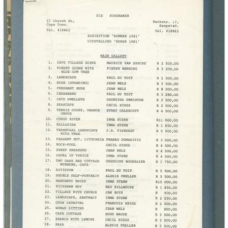http://archive.cecilskotnes.com/files/scrapbooks/scrapbook_14_1979-1980/14_058_a.jpg