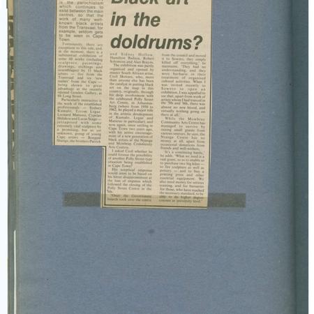 http://archive.cecilskotnes.com/files/scrapbooks/scrapbook_14_1979-1980/14_064_a.jpg