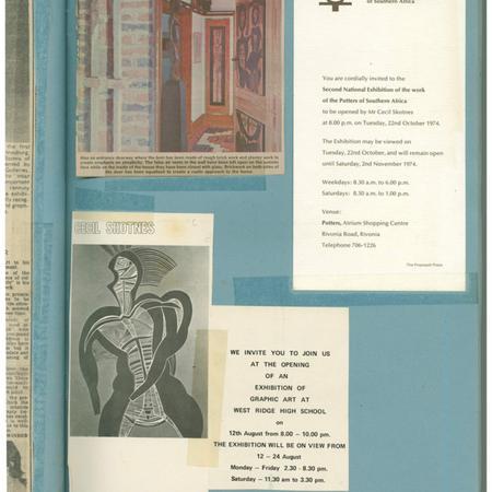 http://archive.cecilskotnes.com/files/scrapbooks/scrapbook_09_1974/09_051_a.jpg