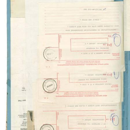 http://archive.cecilskotnes.com/files/scrapbooks/scrapbook_03_1968/03_031_b.jpg