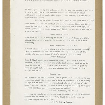 http://archive.cecilskotnes.com/files/scrapbooks/scrapbook_11_oct_1975/11_017_c.jpg