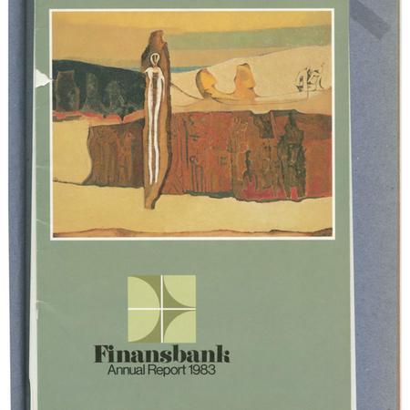 http://archive.cecilskotnes.com/files/scrapbooks/scrapbook_15_1981-1983/15_065_a.jpg