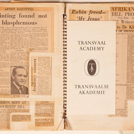 http://archive.cecilskotnes.com/files/scrapbooks/scrapbook_01_1956-1966/01_037f.jpg