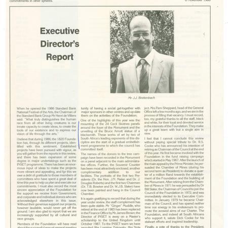 http://archive.cecilskotnes.com/files/scrapbooks/scrapbook_17_1985-1986/17_089_a.jpg