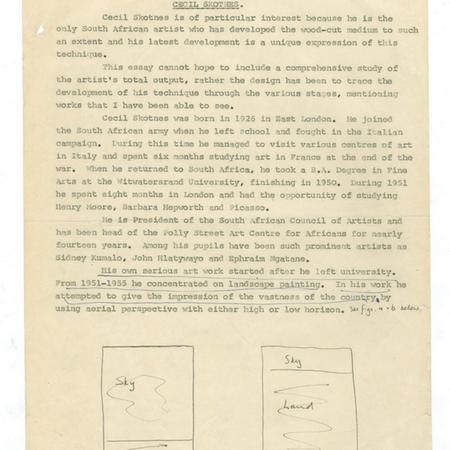 http://archive.cecilskotnes.com/files/scrapbooks/scrapbook_10_oct_1974_oct1975/10_076_a.jpg