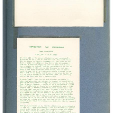 http://archive.cecilskotnes.com/files/scrapbooks/scrapbook_14_1979-1980/14_061_b.jpg