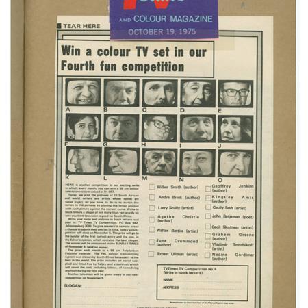 http://archive.cecilskotnes.com/files/scrapbooks/scrapbook_11_oct_1975/11_003_a.jpg