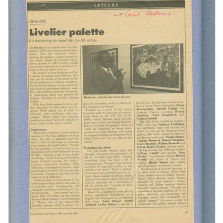http://archive.cecilskotnes.com/files/scrapbooks/scrapbook_18_1987/18_040_a.jpg