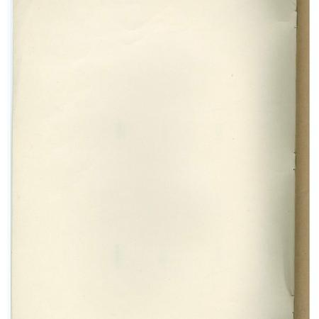 http://archive.cecilskotnes.com/files/scrapbooks/scrapbook_12_jan_1976/12_045_inside_back_cov.jpg