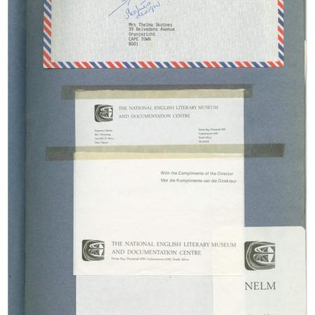 http://archive.cecilskotnes.com/files/scrapbooks/scrapbook_14_1979-1980/14_055_b.jpg
