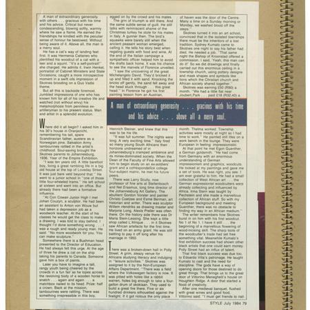 http://archive.cecilskotnes.com/files/scrapbooks/scrapbook_16_1984/16_036_a.jpg