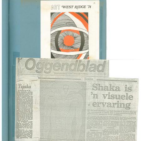 http://archive.cecilskotnes.com/files/scrapbooks/scrapbook_09_1974/09_053_b.jpg