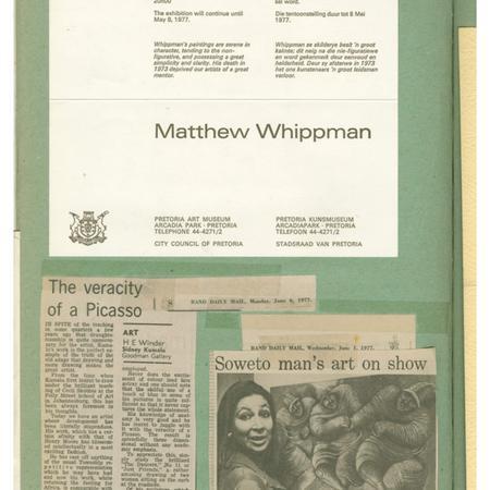 http://archive.cecilskotnes.com/files/scrapbooks/scrapbook_13_1977-1978/13_013a.jpg