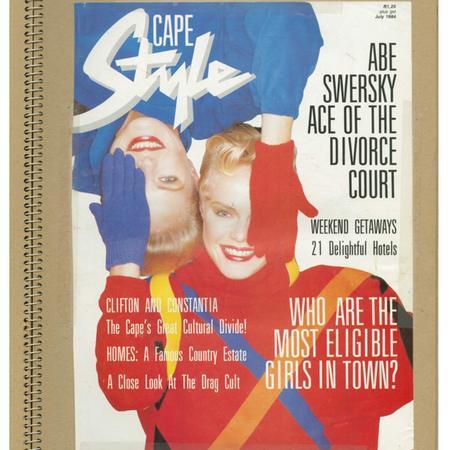 http://archive.cecilskotnes.com/files/scrapbooks/scrapbook_16_1984/16_035_a.jpg