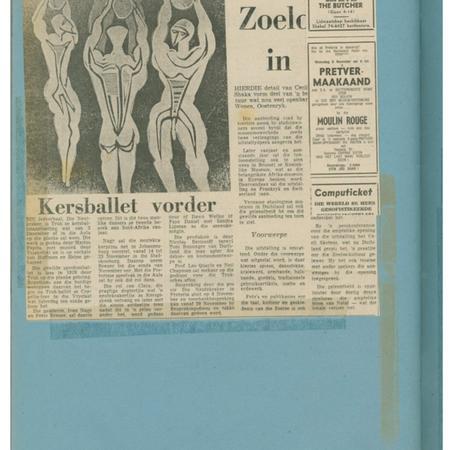 http://archive.cecilskotnes.com/files/scrapbooks/scrapbook_09_1974/09_052_a.jpg