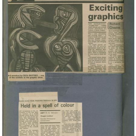 http://archive.cecilskotnes.com/files/scrapbooks/scrapbook_10_oct_1974_oct1975/10_070_b.jpg