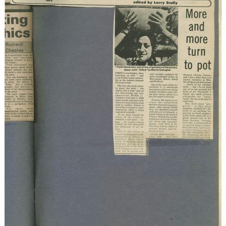 http://archive.cecilskotnes.com/files/scrapbooks/scrapbook_10_oct_1974_oct1975/10_071_a.jpg