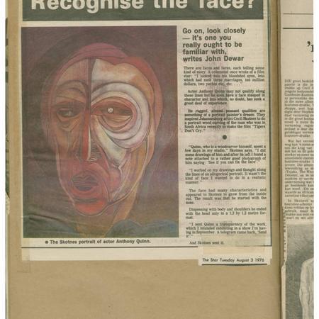 http://archive.cecilskotnes.com/files/scrapbooks/scrapbook_12_jan_1976/12_026_a.jpg