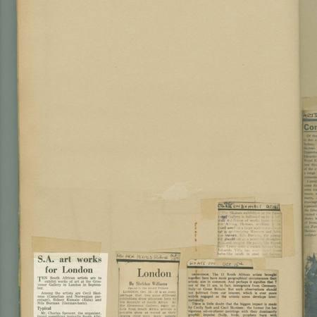 http://archive.cecilskotnes.com/files/scrapbooks/scrapbook_02_1965-1967/02_033_b.jpg