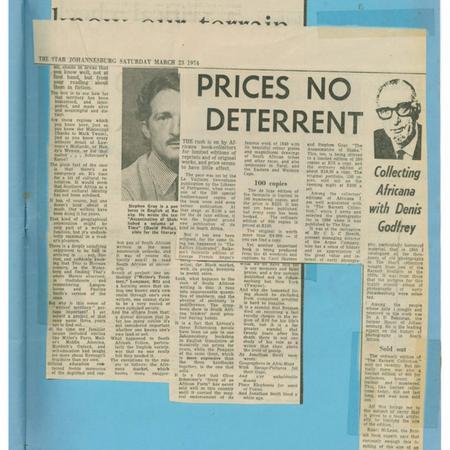 http://archive.cecilskotnes.com/files/scrapbooks/scrapbook_08_Oct_1973-April_1974/08_056_b.jpg
