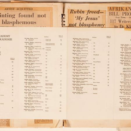 http://archive.cecilskotnes.com/files/scrapbooks/scrapbook_01_1956-1966/01_037d.jpg
